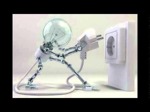 كهربائى بالمدينة المنورة -  0562581732 -  مؤسسة  الامل Hqdefault
